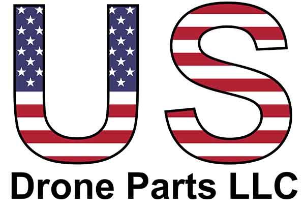 US Drone Parts